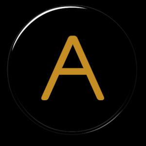 a-copy