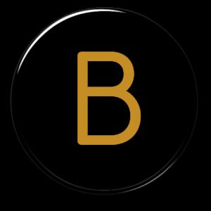 b-copy
