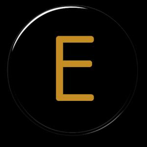 e-copy