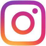instagram-logo-png-transparent-background-hd-3 (1)